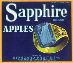 "Sapphire2 • <a style=""font-size:0.8em;"" href=""http://www.flickr.com/photos/136320455@N08/21283904778/"" target=""_blank"">View on Flickr</a>"
