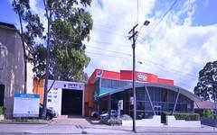 124 Penshurst Street, Willoughby NSW