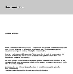 "Réclamation, génération #9 • <a style=""font-size:0.8em;"" href=""http://www.flickr.com/photos/78418793@N05/21300638411/"" target=""_blank"">View on Flickr</a>"