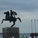 Thessaloniki Alexander the great park - 11