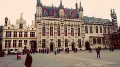 @LetstagApp # #belgium # #brussels # # # # # # # #europe # # #belgien #brssel #belgique #bruxelles #brugge #travel #brussel #gent #brgge #bruges #belgie #germany #oostende #deutschland #belgi (evan.baklaro) Tags: travel brussels germany deutschland europe belgium belgique belgie urlaub brugge belgi bruxelles bruges oostende brssel brussel gent belgien brgge