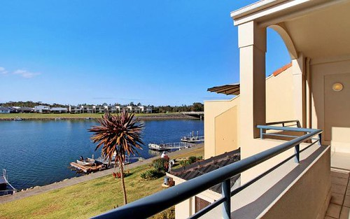 36 The Boom, Port Macquarie NSW 2444