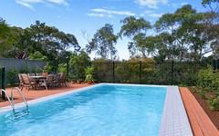 7 Karoo Avenue, East Lindfield NSW