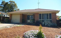 14 Wentworth Avenue, Sunshine Bay NSW