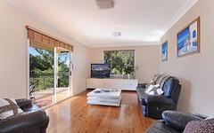 5 Valetta Street, West Wollongong NSW