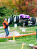 RC94 - Challenge Truggy - 04.10.2015 - #6-6 (phillecar) Tags: scale race training remote nitro remotecontrol 18 buggy bls rc challenge brushless truggy rc94 challengetruggy