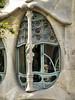 Casa Batlló (ester68) Tags: barcelona modernism gaudí modernismo casabatlló modernisme smörgåsbord