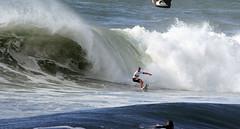 C.J. Hobgood / 6310ARL (Rafael Gonzlez de Riancho (Lunada) / Rafa Rianch) Tags: world beach sport agua surf waves playa hossegor surfing olas league deportes aquitania landas cjhobgood worldsurfleague 2015samsunggalaxychampionshiptour