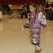 2015 ECD Fair - Native Dancers
