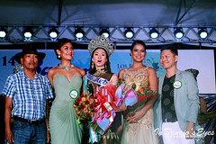 IMG_3425 (iamdencio) Tags: beauty philippines queen laguna pageant swimsuit beautyqueen swimwear losbaos beaut beautypageant mariamakiling quadricentennialcelebration indencioseyes apatnasiglo misslosbaos2015 misslosbaos