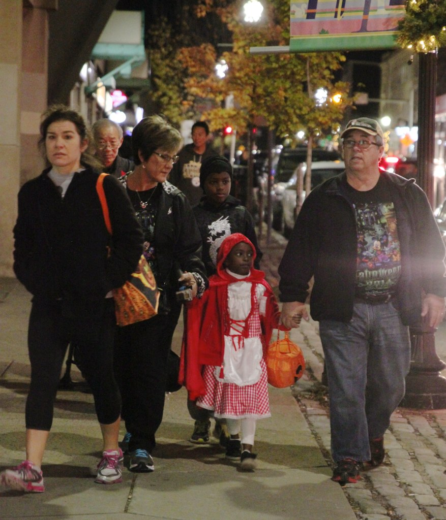the world's best photos of halloween and pittsburgh - flickr hive mind