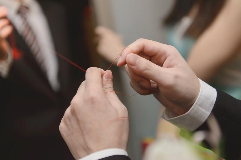 22089267875_37dfcef464_o- 婚攝小寶,婚攝,婚禮攝影, 婚禮紀錄,寶寶寫真, 孕婦寫真,海外婚紗婚禮攝影, 自助婚紗, 婚紗攝影, 婚攝推薦, 婚紗攝影推薦, 孕婦寫真, 孕婦寫真推薦, 台北孕婦寫真, 宜蘭孕婦寫真, 台中孕婦寫真, 高雄孕婦寫真,台北自助婚紗, 宜蘭自助婚紗, 台中自助婚紗, 高雄自助, 海外自助婚紗, 台北婚攝, 孕婦寫真, 孕婦照, 台中婚禮紀錄, 婚攝小寶,婚攝,婚禮攝影, 婚禮紀錄,寶寶寫真, 孕婦寫真,海外婚紗婚禮攝影, 自助婚紗, 婚紗攝影, 婚攝推薦, 婚紗攝影推薦, 孕婦寫真, 孕婦寫真推薦, 台北孕婦寫真, 宜蘭孕婦寫真, 台中孕婦寫真, 高雄孕婦寫真,台北自助婚紗, 宜蘭自助婚紗, 台中自助婚紗, 高雄自助, 海外自助婚紗, 台北婚攝, 孕婦寫真, 孕婦照, 台中婚禮紀錄, 婚攝小寶,婚攝,婚禮攝影, 婚禮紀錄,寶寶寫真, 孕婦寫真,海外婚紗婚禮攝影, 自助婚紗, 婚紗攝影, 婚攝推薦, 婚紗攝影推薦, 孕婦寫真, 孕婦寫真推薦, 台北孕婦寫真, 宜蘭孕婦寫真, 台中孕婦寫真, 高雄孕婦寫真,台北自助婚紗, 宜蘭自助婚紗, 台中自助婚紗, 高雄自助, 海外自助婚紗, 台北婚攝, 孕婦寫真, 孕婦照, 台中婚禮紀錄,, 海外婚禮攝影, 海島婚禮, 峇里島婚攝, 寒舍艾美婚攝, 東方文華婚攝, 君悅酒店婚攝,  萬豪酒店婚攝, 君品酒店婚攝, 翡麗詩莊園婚攝, 翰品婚攝, 顏氏牧場婚攝, 晶華酒店婚攝, 林酒店婚攝, 君品婚攝, 君悅婚攝, 翡麗詩婚禮攝影, 翡麗詩婚禮攝影, 文華東方婚攝