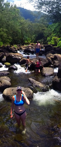 2015 Kauai Paddle Adventure  (192)