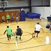 "2015_Class_on_Class_Dodgeball_0148 • <a style=""font-size:0.8em;"" href=""http://www.flickr.com/photos/127525019@N02/22179360679/"" target=""_blank"">View on Flickr</a>"