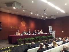 Foro Desafíos y Tendencias de la Educación Superior en México (17)