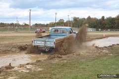 Down N Dirty 00056