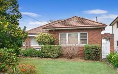 49 Mirool Street, Denistone West NSW