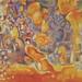 Mary Pratt - national gallery of canada 065