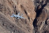 United States Air Force - McDonnell Douglas F-15C Eagle - USAF 78-0521 - Rainbow Canyon - Father Crowley Vista Point - Death Valley, California - November 2, 2015 106 RT CRP (TVL1970) Tags: airplane geotagged nikon eagle aircraft aviation f100 deathvalley boeing usaf usairforce militaryaviation pw airnationalguard fathercrowleypoint f15 mcdonnelldouglas prattwhitney rainbowcanyon deathvalleynationalpark unitedstatesairforce militaryaircraft f15eagle gp1 f15c caang f15ceagle f100pw220 boeingf15eagle boeingf15ceagle nikkor70300mmvr 70300mmvr californiaairnationalguard californiaang mcdonnelldouglasf15eagle mcdonnelldouglasf15ceagle 144fw 144thfighterwing prattwhitneyf100 nikongp1 fathercrowleyvista pwf100 fathercrowleyvistapoint prattwhitneyf100pw220 starwarscanyon d7200 780521 nikond7200 jeditransition usaf780521 af780521
