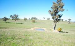 346 Avoca Road, Stuart Town NSW