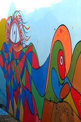 _DSC4309.ARW (Parritas) Tags: street city streetart eye lost hope graffiti justice calle faith poor napoli napoles mafia scuola libert pobreza secondigliano arteurbano camorra scampia