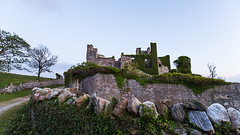 Clifden Castle (zitronenkojote) Tags: travel ireland castle nature canon landscape coast reisen ruins europa sundown natur roadtrip irland eire ruine connemara landschaft reise kste clifden 6d eyre clifdencastle sonnenunterang zitronenkojote zitronenkojotin wwwzitronenkojotewordpresscom