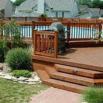 "Deck <a style=""margin-left:10px; font-size:0.8em;"" href=""http://www.flickr.com/photos/137232100@N03/22691407856/"" target=""_blank"">@flickr</a>"