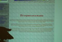 DSC01883