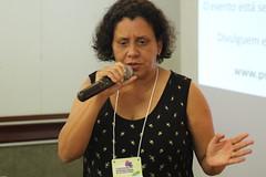 Encontro-Internacional-de-Mulheres-Verdes (55)