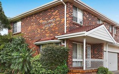 1/35 Caronia Avenue, Cronulla NSW