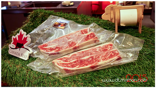 加拿大牛肉體驗會05.jpg