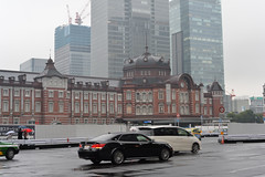 DSC_0868 (Zengame) Tags: rain japan tokyo nikon df jp   nikkor marunouchi       afs58mmf14g afsnikkor58mmf14g