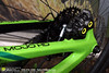 hd3_4 (The Bike Company) Tags: new ibis fox carbon float 36 magura x2 hd3 mt7 customsuspension protune fit4
