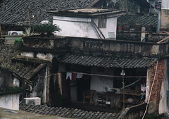 Yangshuo (mr. Wood) Tags: china yangshuo guanxi computar ep5 rx1