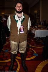 _MG_4939 CONjuration 2015.jpg (dsamsky) Tags: costumes atlanta cosplay harrypotter saturday lordoftherings cosplayer hobbit buffythevampireslayer supernatural conjuration marriottcentturycenter 11142015