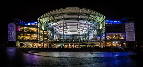 The-Forum,-Norwich,-UK.jpg