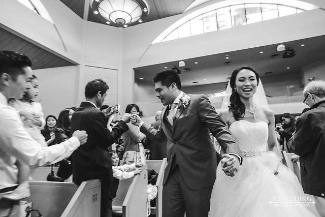 Kim&Allen-wedding-HL-SD-0097
