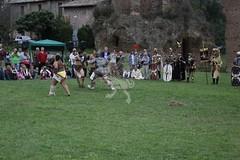 Gladiatori_52