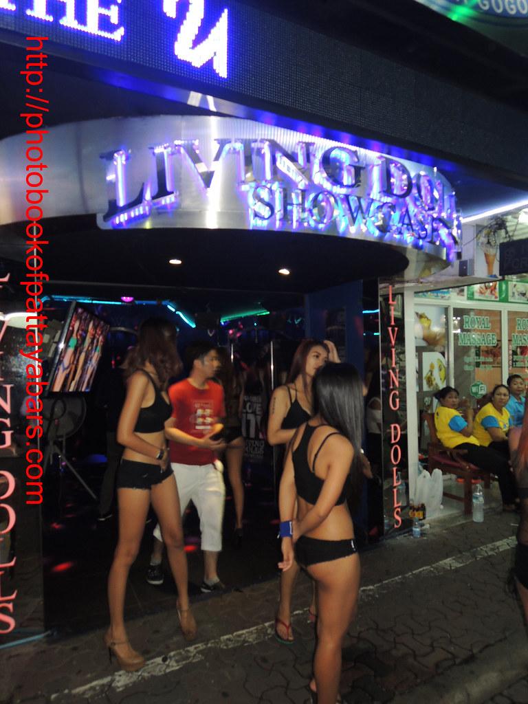 Bangkok busty 008