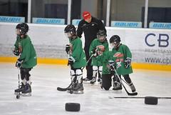 Schnuppertag Kids on ice 19-12-2015 (80)