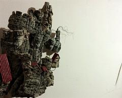 st. sughero castle (massimob(ian)chi) Tags: mountain tower castle village roccia castello montagna presepe sughero