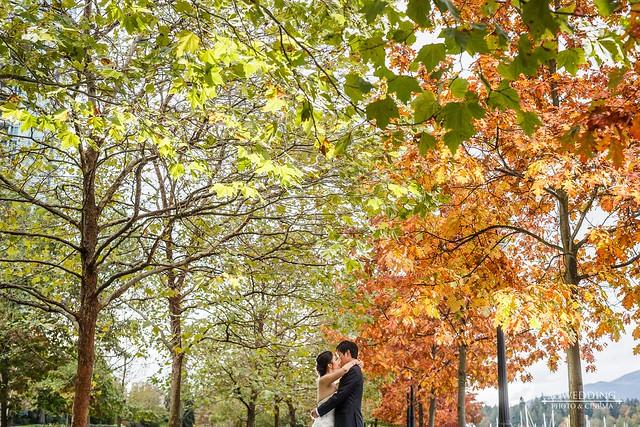 Christina&Daniel-wedding-HD-0101