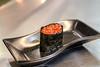 Momiji cocina japonesa (gunkan) (MaxiKohan) Tags: food cooking valencia sushi cuisine japanese restaurant comida momiji japanesecuisine mercadodecolón cocinajaponesa maxikohanphotography