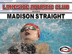 Madison Straight (Aringo) Tags: keller texas lac 2012 2010 2014 2015 2011 2013 usaswimming aringo andyringgold lakesideaquaticclub northtexasswimming