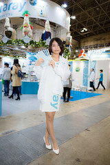 Kuraray -ECO Products 2015 (Ariake, Tokyo, Japan) (t-mizo) Tags: girls portrait woman girl japan canon person tokyo women sigma event showgirl   canon5d companion lr lightroom tokyobigsight   ariake bigsight kotoku   campaigngirl   lr6    ecoproducts   lrcc eos5d3  eos5dmarkiii 5d3 5dmark3 canon5d3 eos5dmark3 5dmarkiiii lightroomcc lightroom6 sigma2435mmf2dghsmart sigma2435f2 sigma24352 sigma2435mm sigma2435mmf2 sigma2435mmf2dg sigma2435mmf2dgart sigma2435mmf2art ecoproducts2015 2015