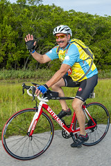Gordon, Robert (shutterjet) Tags: bike bicycle cycling cyclists cyclist florida action bikes bicycles cycle robertgordon 2015 tourdestrees stihltourdestrees stihltdt