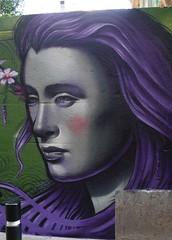 (sendys) Tags: barcelona graffiti mural streetartbcn sendys difusor openwalls hortdelxino openwallsconference2015