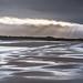 Cloud Rift