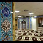 مجری تجهیزات نوین نمازخانه و مساجد (iranpros) Tags: مساجد تجهیزات نوین نمازخانه مجری کتیبهامدیافکتیبهپیشساخته مجریتجهیزاتنویننمازخانهومساجد