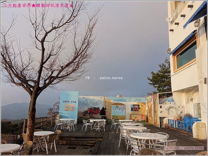 希臘風咖啡廳 (15).JPG